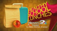 Healthy lunch box meals your kids will be excited to eat! http://counton2.com/2017/03/17/healthy-lunch-box-meals-your-kids-will-be-excited-to-eat/