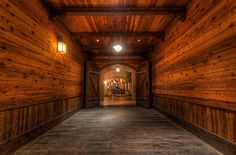 This passage between the Plaza Gardens and Rancho del Zocalo is a quiet transition into. Disneyland Secrets, Disneyland Photos, Disney Secrets, Disney Tips, Disneyland Resort, Disneyland Tours, Vintage Disneyland, Walt Disney Land, Walt Disney World Vacations