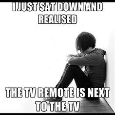 Remote Dilemma 2