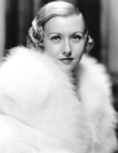 Evalyn Knapp Golden Age Of Hollywood, Classic Hollywood, Female Actresses, Actors & Actresses, Female Movie Stars, Old Hollywood Actresses, Musical Film, Silent Film Stars, Classic Movie Posters