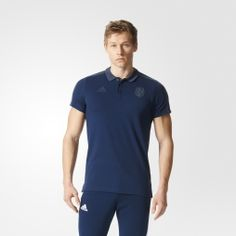 Polo Rugby France Essentials