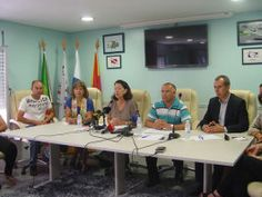 Famílias, Câmara e Pró-Maior sentem-se enganadas por armador espanhol