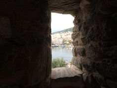 Kavala, Greece http://www.altiramisu.com/about-the-chef/ www.amyriolo.com #twochefsculinarycruise