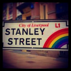 Liverpool Pride Hope everyone going has a fab day!!!!   #feathersboutique #liverpool #gaypride #prideliverpool #scouse #marrigeequality #gayrights #lgbt #loveislove #gay #noh8 #lgbtqa #lgtqa #lesbian #bisexual #equality #samelove