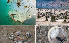 17+Imagens+do+SuperDesenvolvimento,+SuperPopulação,+SuperExploração+que+estão+destruindo+o+planeta.
