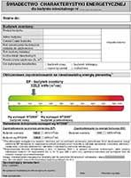 http://www.instalkorcz.pl/oferta/swiadectwa-charakterystyki-energetycznej.html