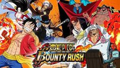Free Download ONE PIECE Bounty Rush MOD APK, OPBR Hack Mod Apk for Android phone or tablet. Get latest OP Bounty Rush Mod Apk Unlimited provided by APK-MODATA Blog here ... One Piece Bounties, Bandai Namco Entertainment, Popular Manga, Character Trait, One Piece Manga, Pvp, Manga Anime, Android, Manga