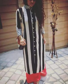 Indian Attire, Indian Wear, Muslim Fashion, Indian Fashion, Indian Dresses, Indian Outfits, Yellow Maxi Skirts, Silk Anarkali Suits, Outing Outfit