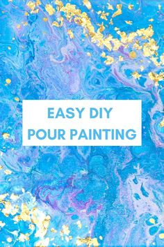 240 Color Pour Ideas In 2021 Pouring Art Pouring Painting Acrylic Pouring Art