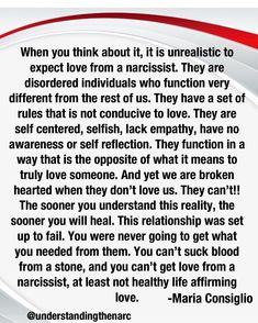 Narcissistic People, Narcissistic Abuse Recovery, Narcissistic Behavior, Narcissistic Sociopath, Narcissistic Personality Disorder, Verbal Abuse, Emotional Abuse, Emotional Vampire, Abusive Relationship