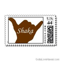 postage-stampshaka-howzit-hawaii-sighn-hand-pinky-thumbshakasign- (10)