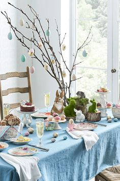Tremendous 149 Best Easter Images In 2019 Bunny Easter Bunny Hare Home Interior And Landscaping Ponolsignezvosmurscom