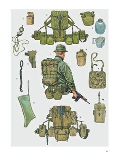 The Division Cosplay, Battle Belt, Uniform Insignia, Jungle Jim's, German Soldiers Ww2, Tactical Equipment, Plate Carrier, Military Gear, British Army