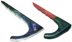 L.H. Dottie D12 Nail Strap, 3/4-Inch, Zinc Plated, 100-Pack