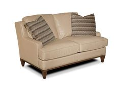 Shop For Hooker Furniture Loveseat, 1030 52007, And Other Living Room  Loveseats At