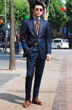 the-suit-man.