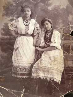 Україна одещина. Old Pictures, Old Photos, Vintage Photos, Old Russian Woman, Define Art, Ukrainian Dress, Old Photography, In Ancient Times, Folk Costume