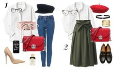 https://2.bp.blogspot.com/-tax2xBH3zIQ/WPDIP6rZ_WI/AAAAAAAASCU/0xD-XMo-F5wNDe4ysx2GcOjM-MTfvJPIACEw/s1600/every_day_looks_simple_how_to_wear_ritalifestyle_fashion_blogger_moscow_outfits_spring.jpg