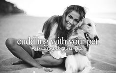 just girly things<3