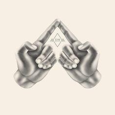 AllttA - The Upper Hand (feat. Mr. J. Medeiros & 20syl)