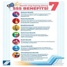 Philippines, Benefit