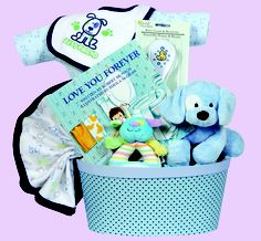 Tendance Basket 2017 Forever Love send endless amounts of love with this baby basket. Have we menti Baby Baskets, Gift Baskets, Nutcracker Sweet, Forever Love, Plastic Laundry Basket, Baby Gifts, Neutral, Children, Beams