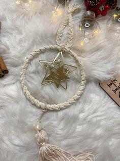 Christmas Star, Christmas Ornaments, Merry Christmas, Christmas Decorations, Star Ornament, Stars, Star Wars, Etsy, Xmas Ornaments