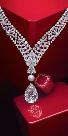 """the-elitest: """" Cartier """" Exquisite!"""
