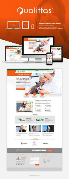 Website: Qualittas
