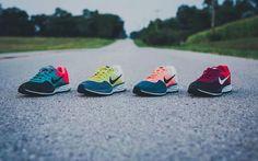 My kinda ride!! Nike Pegasus 30