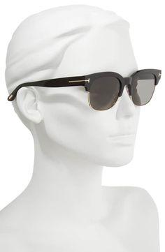 41e74fa03047 Product Image 1 Cat Eye Sunglasses