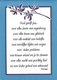 zegen onze kinderen - Google zoeken: Bible Words, Bible Verses Quotes, Faith Quotes, Me Quotes, Thank You Lord Quote, Love Is My Religion, Irish Blessing, Foto Art, God Loves You