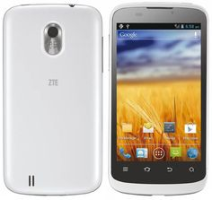 ZTE Blade G2 Launched in India for Rs. 11599 - Specs Of All Mobile News, Specs, Blade, Smartphone, Android, Product Launch, India, Delhi India, Indian