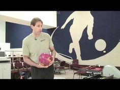 Beginner's Guide to Bowling - (More info on: http://1-W-W.COM/Bowling/beginners-guide-to-bowling/)