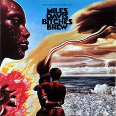 "Bitches Brew was a turning point in modern jazz. Davis had already spearheaded two major jazz movements – cool and modal jazz – and was about to initiate another major change (like Davis' album Filles de Kilimanjaro, the album's cover also sports the phrase ""Directions In Music By Miles Davis"" above the title). Some critics at the time characterized this music as simply obscure and ""outside"", which recalls Duke Ellington's description of Davis as ""the Picasso of jazz."""