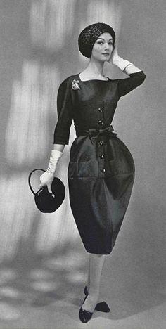 1957 Jean Desses