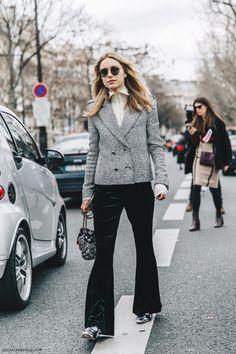 PFW-Paris_Fashion_Week_Fall_2016-Street_Style-Collage_Vintage-Pernille_Teisbaek-2