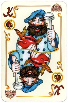 188 Best King Of Spades Images King Of Spades Trump Card Playing