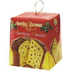 Producto natural, con un sabor inconfundible, pleno y delicado con un aroma que nos evoca a las mas antigua tradición Italiana.