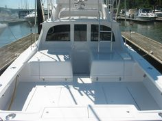 1974 31 Bertram completely customized  REDUCED  - Page 7 - The Hull Truth - f8dee75179d6