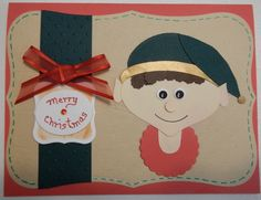 2016 Christmas Cards, Merry Christmas, Gingerbread Cookies, Cards, Christmas E Cards, Merry Little Christmas, Gingerbread Cupcakes, Happy Merry Christmas, Xmas Cards