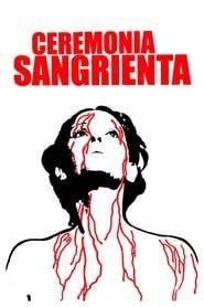Official Descargar Ceremonia Sangrienta Pelicula Completa Online 1973 Peliculas Completas Peliculas Dracula