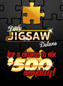 Instant Win Games - Cash Games | Play to Win at PCHgames!