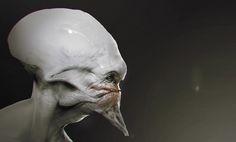 http://2.bp.blogspot.com/-O7Yn37fXhHc/UH3sucr46dI/AAAAAAAABhY/HrNbFVoo9Ao/s1600/alien+interview.jpg