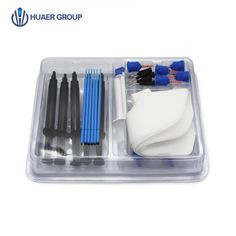 Customized Teeth Whitening Kits Dentists Use Suppliers and Manufacturers - Wholesale Price Teeth Whitening Kits Dentists Use - HUAER GROUP Teeth Bleaching Kit, Best Teeth Whitening Kit, Coffee Drinks, Drinking Coffee, White Teeth, Color Shades, Dental, Dentists, Annoying Things