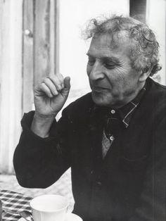 "Chagall....""Lovers in Moonlight"" always a fav"