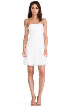 #REVOLVEclothing http://www.revolveclothing.com/diane-von-furstenberg-amira-lace-dress-in-white/dp/DVF-WD157/?AID=10568535&PID=3852549&utm_medium=affiliate&utm_source=cj&utm_content=10568535&utm_campaign=3852549&cvosrc=affiliate.cj.3852549