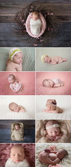 10 day old Isabelle and her studio newborn photography session with Sunny S-H Photography https://www.amazon.com/Painting-Educational-Learning-Children-Toddlers/dp/B075C1MC5T