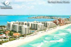 Cancun - Royal Sands