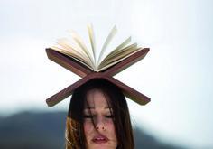 LIMITED EDITION OMAR  bookstand design Felice Ragazzo